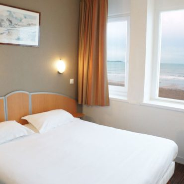 hotel vue mer