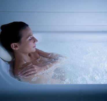 soin thalasso bain