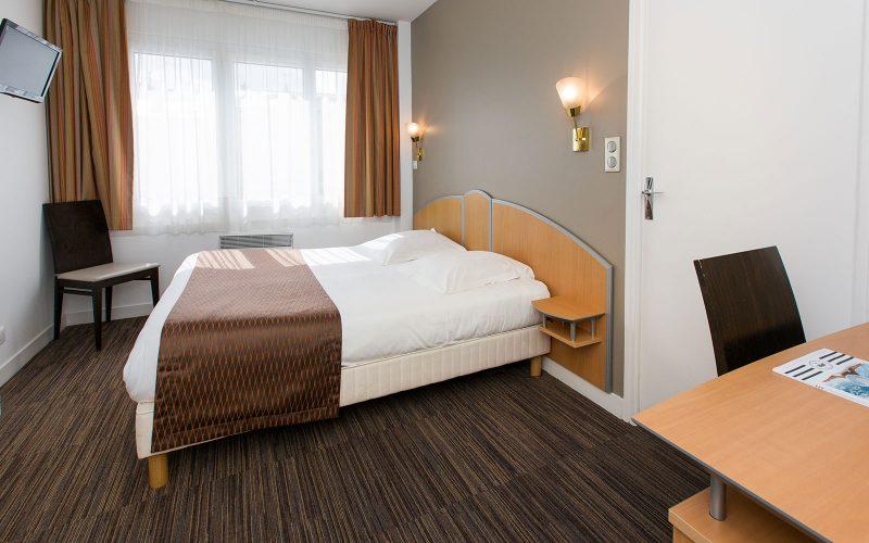 chambre-hotel-saint-malo