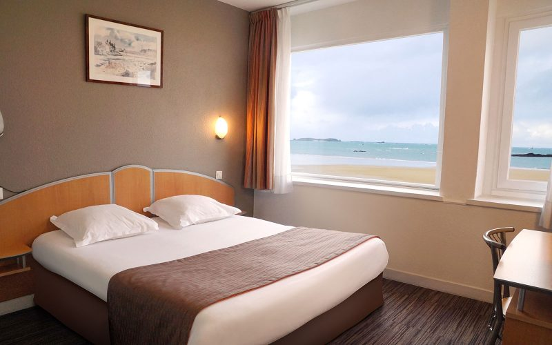 chambre-jersey-vue-plage