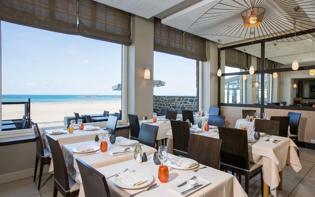 restaurant-antinea-vue-mer-saint-malo