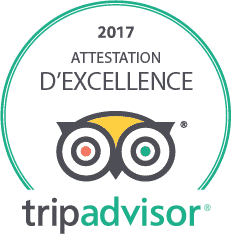Attestation-excellence-tripadvisor
