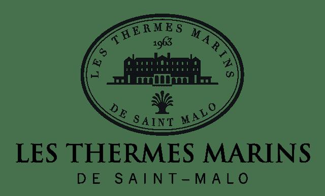 Saint Malo Restaurant Pas Cher