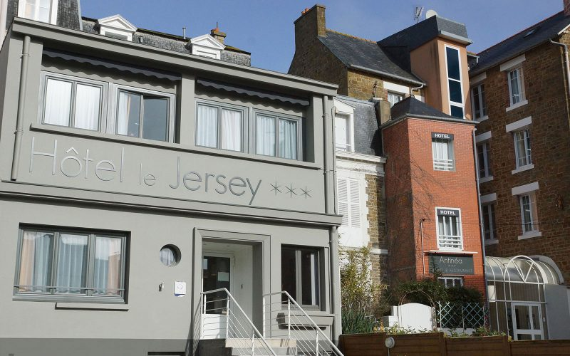 hotel-Jersey-saint-malo
