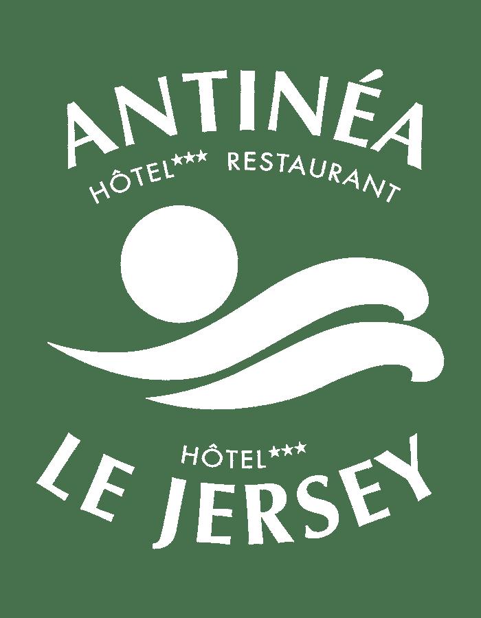 Hotel antinea a saint-malo