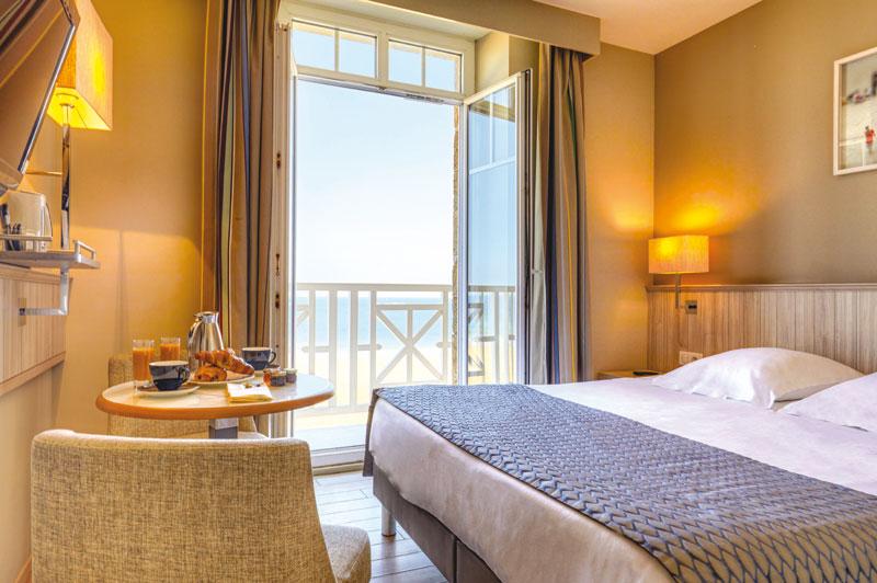 chambre-balcon-mer